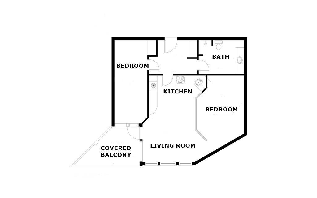 03-fanoebad-lejlighed119