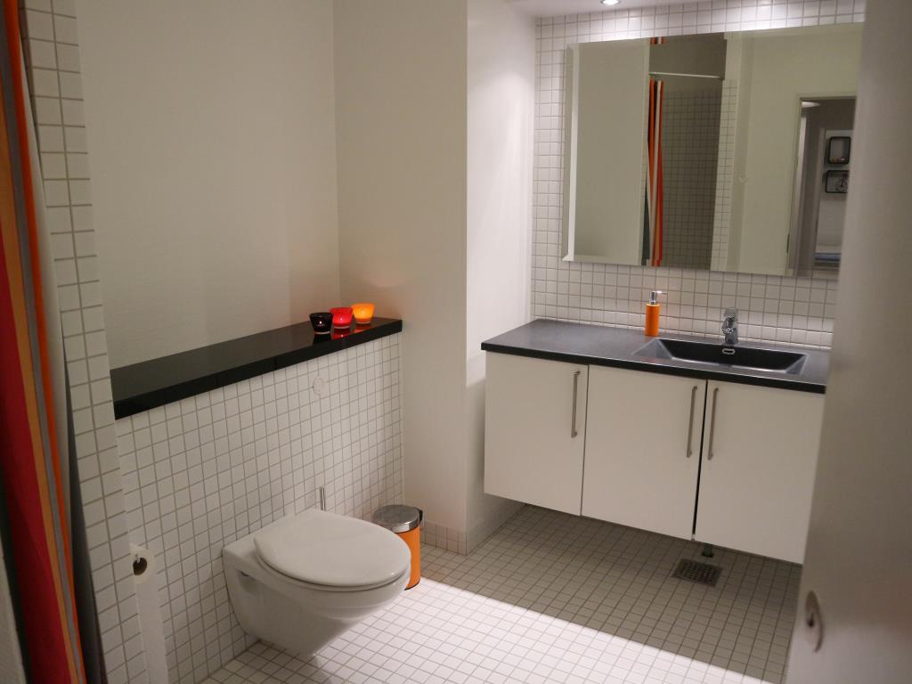 05-fanoebad-lejlighed119