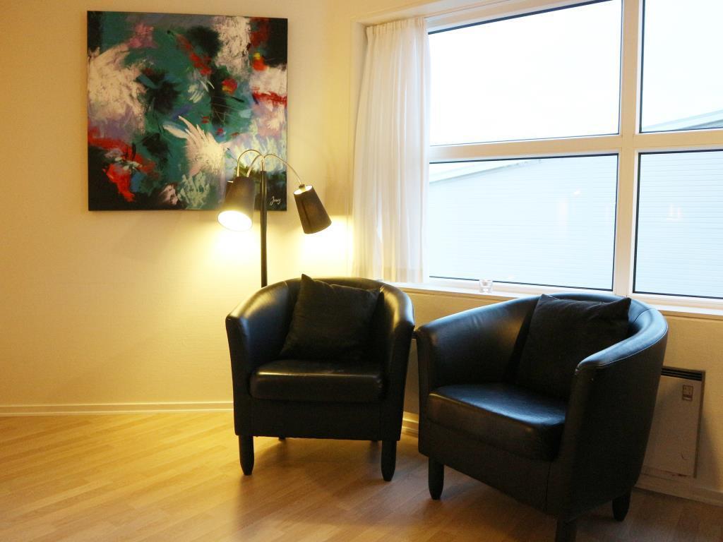 07-fanoebad-lejlighed119