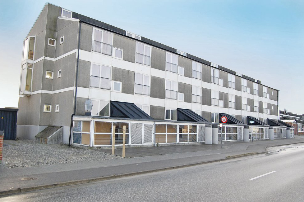 07_scanbygningen-stuen-featured