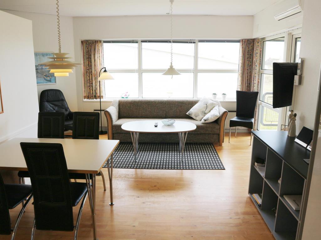 09-fanoebad-lejlighed118