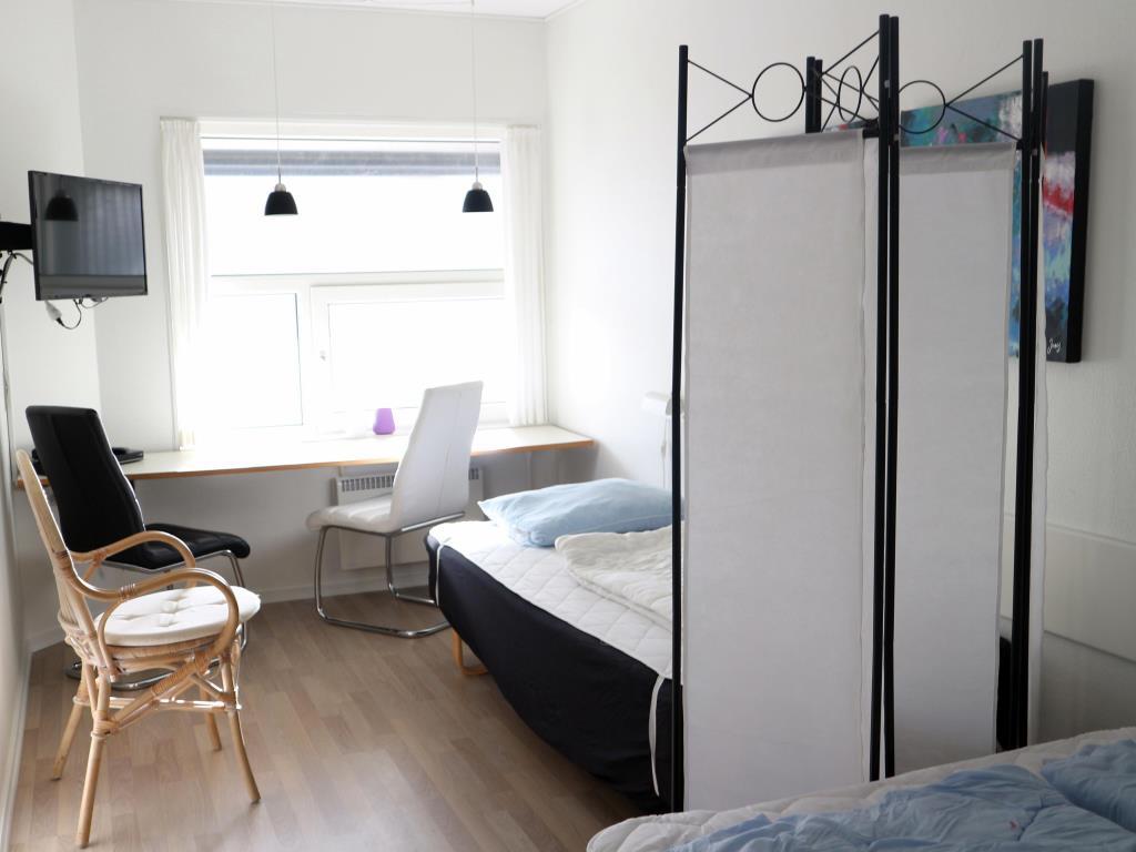 11-fanoebad-lejlighed119