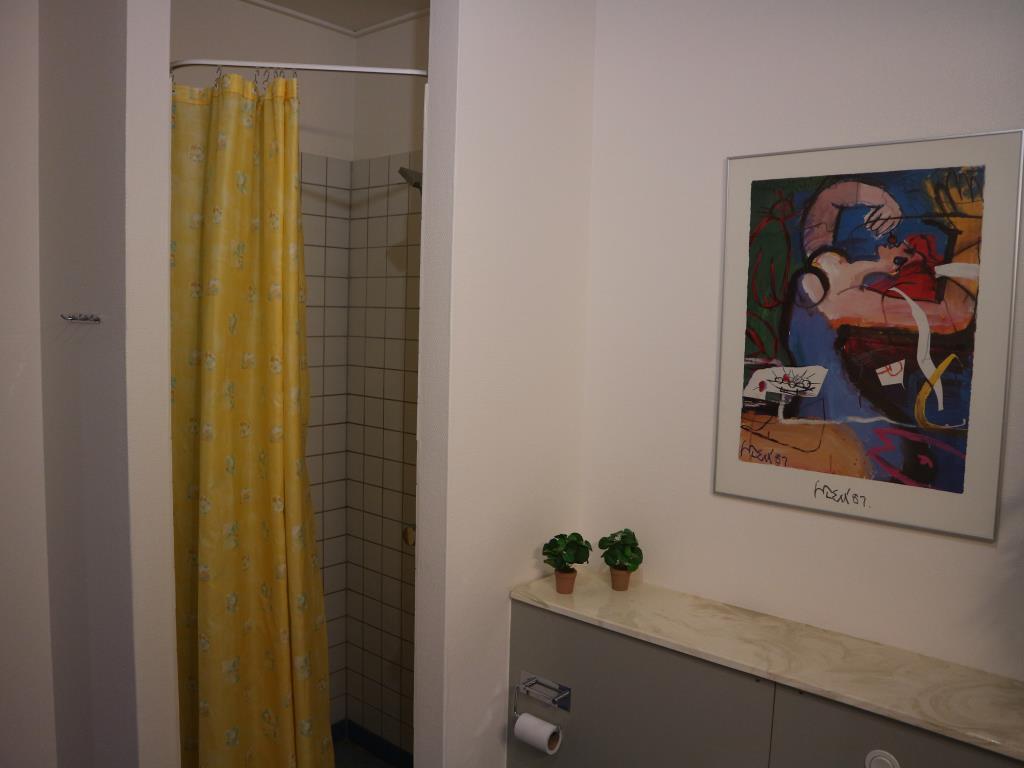 12-fanoebad-lejlighed118