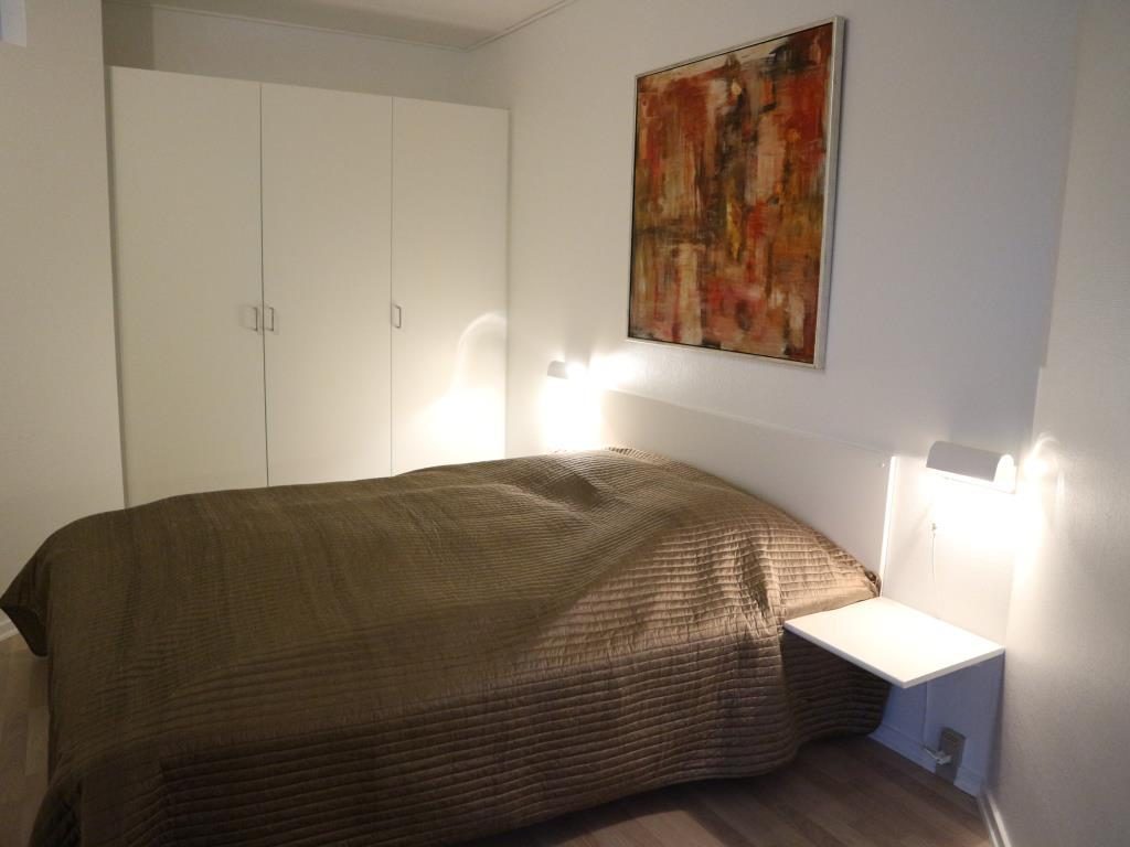 13-fanoebad-lejlighed119
