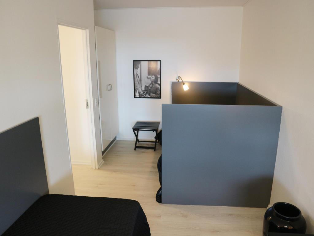 04-fanoebad-lejlighed107