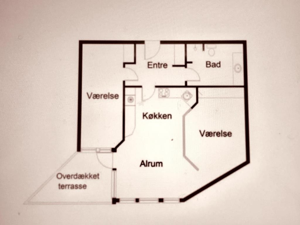 17-fanoebad-lejlighed103